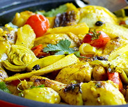 9_chicken_tagine_recipe_12.jpg